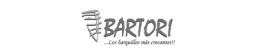 bartori